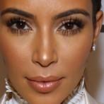 La Exuberante Kim Kardashian nos abre su neceser