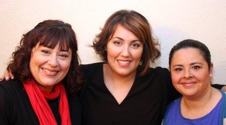 foto grupo tuneada