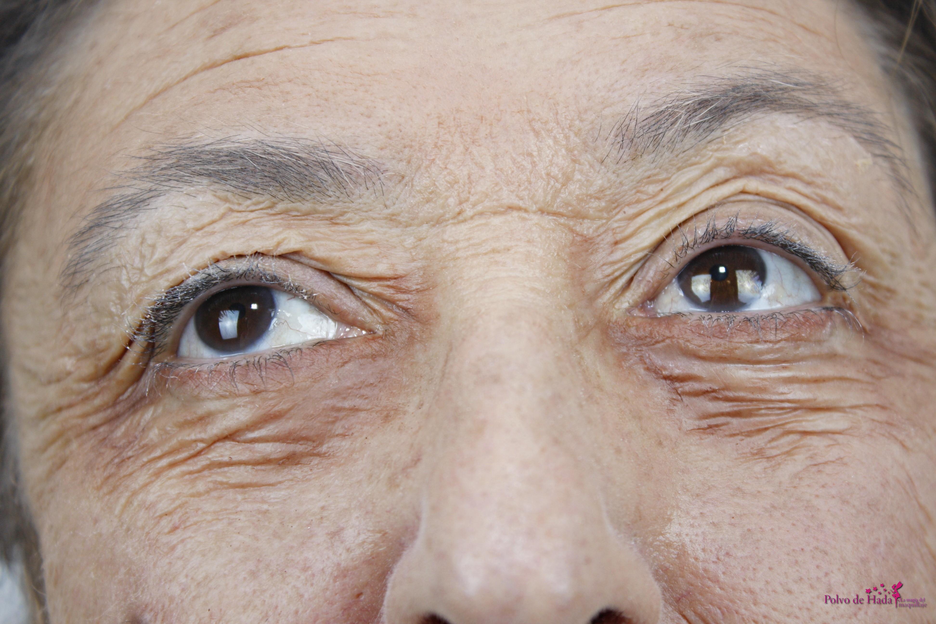 primer-plano-ojos