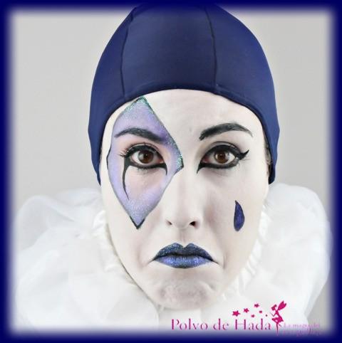 revelada-iii-bordes-azules