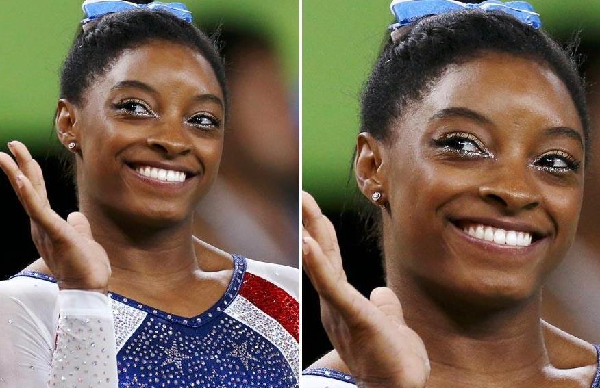 Imagen para artículo olimpiadas 2