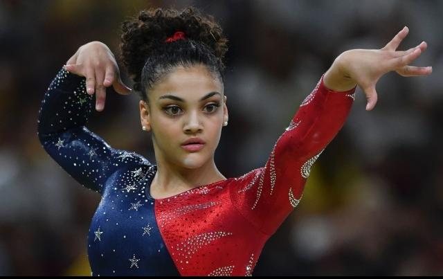 imagen para artícullo olimpiadas 3