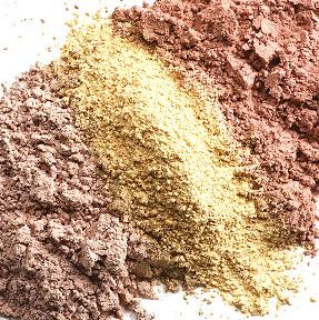 imagen para articulo minerales 2