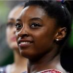 Maquillaje en Río 2016