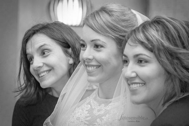 con-poca-calidad-para-blog-novias