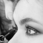 El maquillaje no transforma, ayuda a sentirte mejor